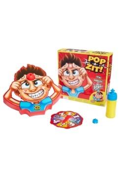 Pop a Zit Game3