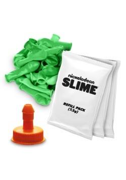 Slime Splash Hat Game2