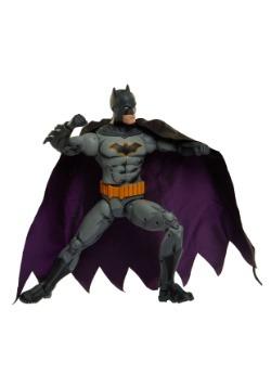 "Big Fig Action Figure 20"" Batman Alt 1"