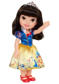 Disney Snow White Large Doll