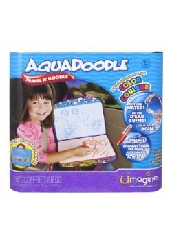 Aquadoodle Travel Doodle