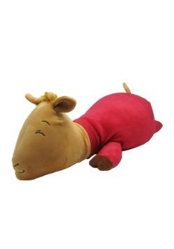 Llama Llama Cuddle Pal