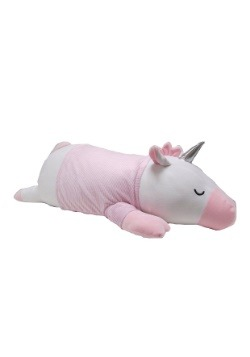 Cuddle Pals Unicorn Sleepy Cuddles Plush