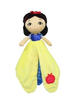Disney Princess Snow White Blanky