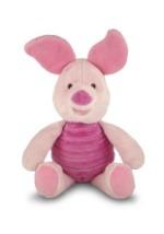 Winnie the Pooh Piglet Plush