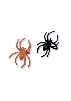 Spider Rings (pack of 30 rings)
