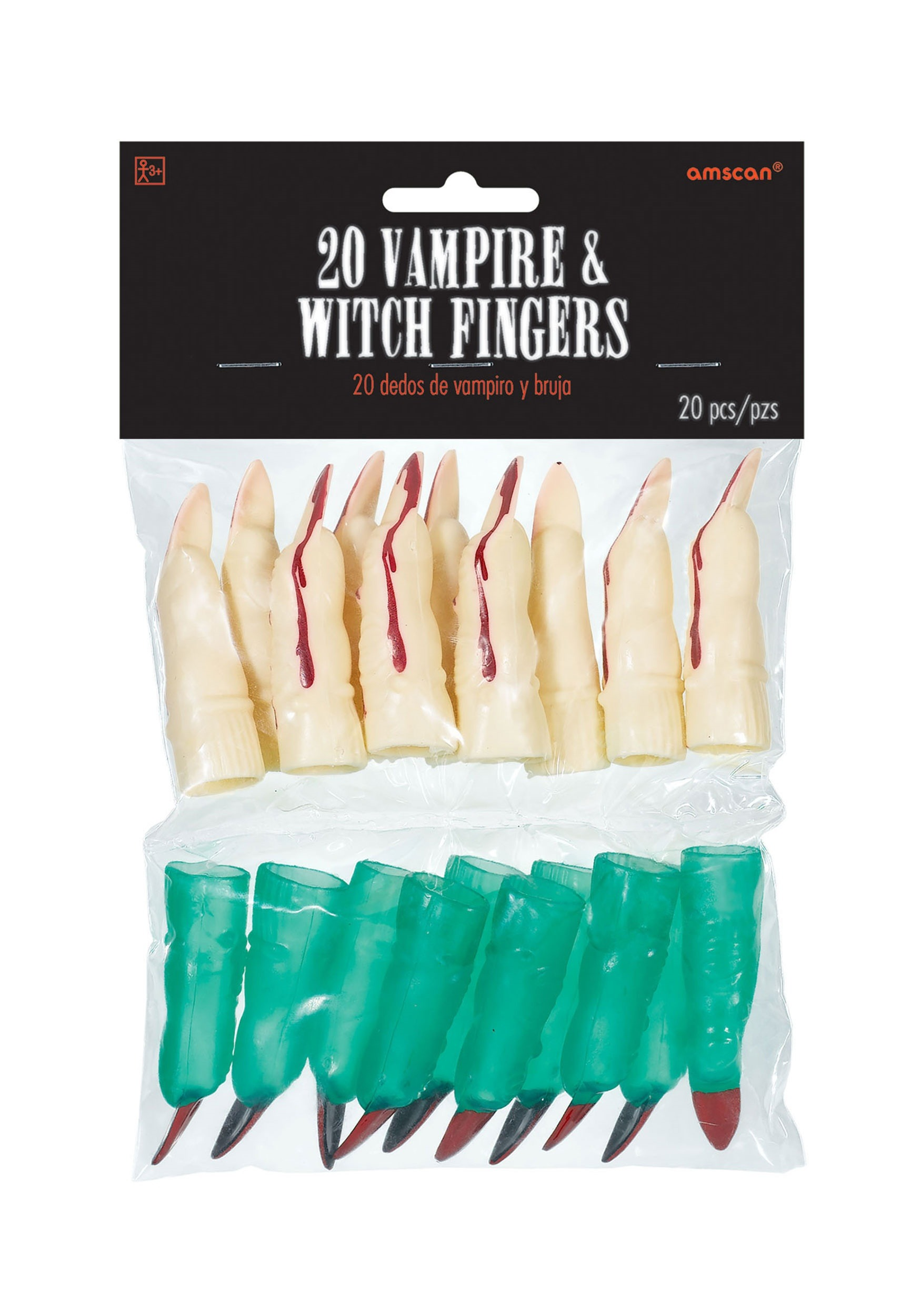 Pack_of_20_Witch_and_Vampire_Fingers