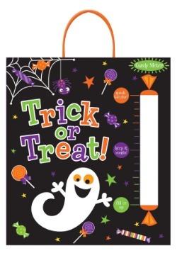 Treat Candy Meter Bag
