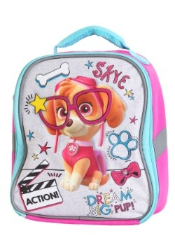 Kids Paw Patrol Skye Lunch Tote