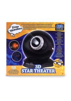 Star Theater 3D-alt2