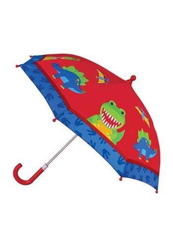 Stephen Joseph Dinosaur Umbrella