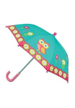 Stephen Joseph Owl Umbrella