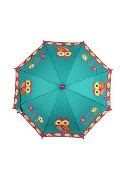 Stephen Joseph Owl Umbrella Alt2