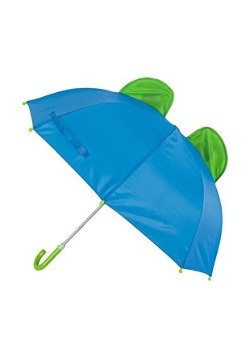 Stephen Joseph Dinosaur Pop-Up Umbrella Alt2