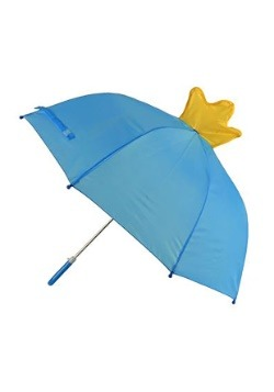 Stephen Joseph Duck Pop-Up Umbrella Alt2
