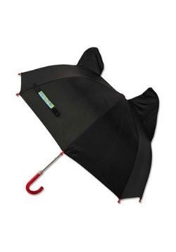 Stephen Joseph Pirate Ship Pop-Up Umbrella Alt2