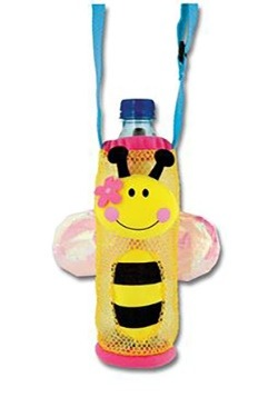 Stephen Joseph Bee Bottle Buddy