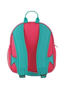 Stephen Joseph Owl Mini Sidekick Backpack Alt2