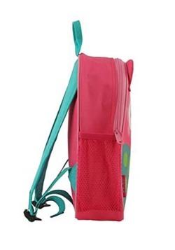 Stephen Joseph Owl Mini Sidekick Backpack Alt3