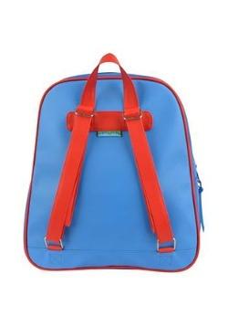 Stephen Joseph Space Go-Go Bags Alt2
