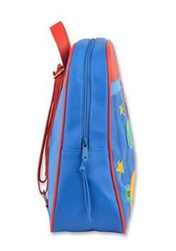 Stephen Joseph Space Go-Go Bags Alt3