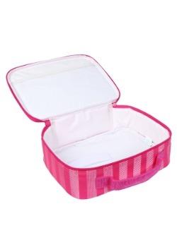 Unicorn Stephen Joseph  Classic Lunchbox