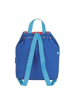 Stephen Joseph Dog Quilted Backpack-alt2