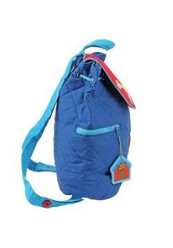 Stephen Joseph Dog Quilted Backpack-alt3