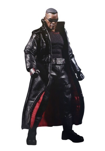 Blade One:12 Collective Action Figure