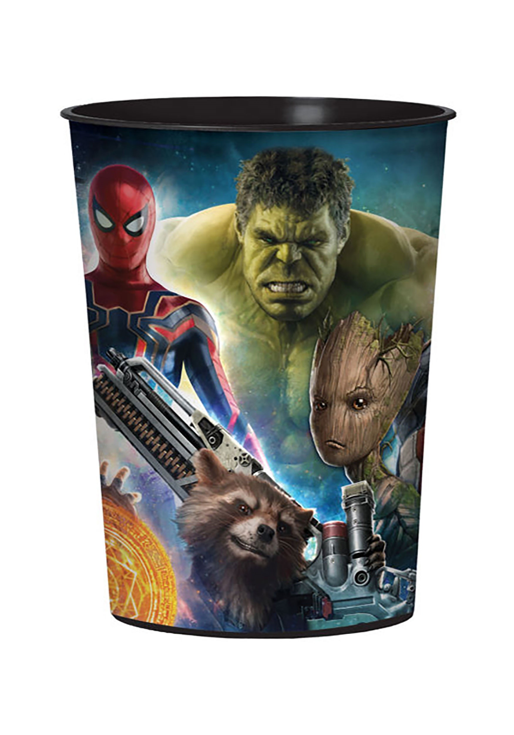 Marvel_Avengers_Infinity_War_Plastic_Party_Cup