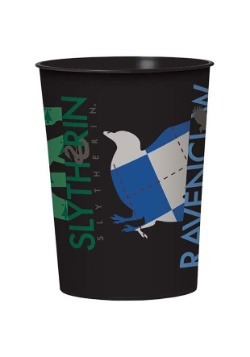 Harry Potter Plastic 16 oz. Party Cup