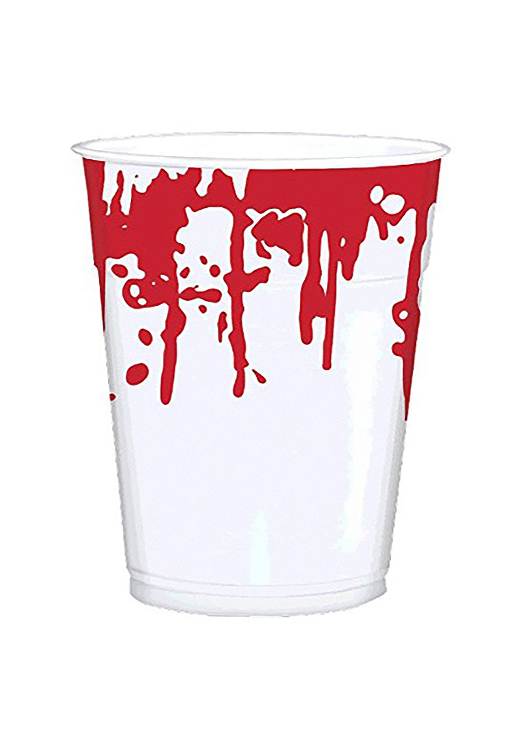 Bloody_Hand_Prints_Halloween_Party_Cup
