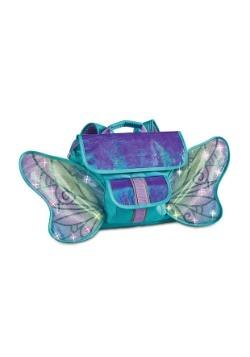 LED Forest Pixie Flyer Backpack