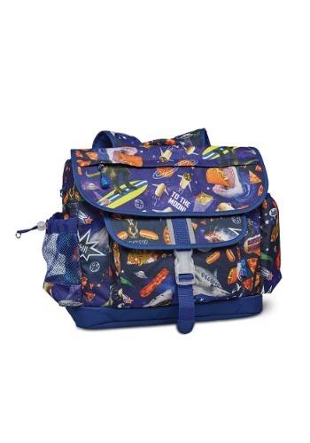 Meme Space Odyssey Backpack