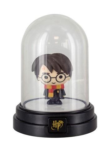 Harry Potter Mini Bell Jar Light update1