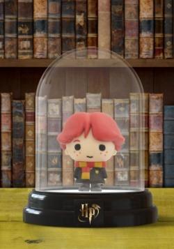 Ron Weasley Bell Jar Light