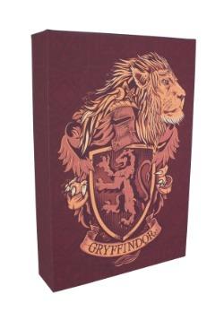 Harry Potter Gryffindor Luminart alt 2