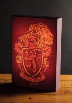 Harry Potter Gryffindor Luminart alt 3