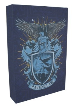 Harry Potter Ravenclaw Luminart alt 2