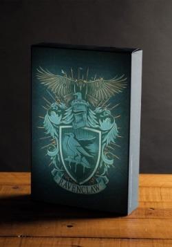 Harry Potter Ravenclaw Luminart alt 3