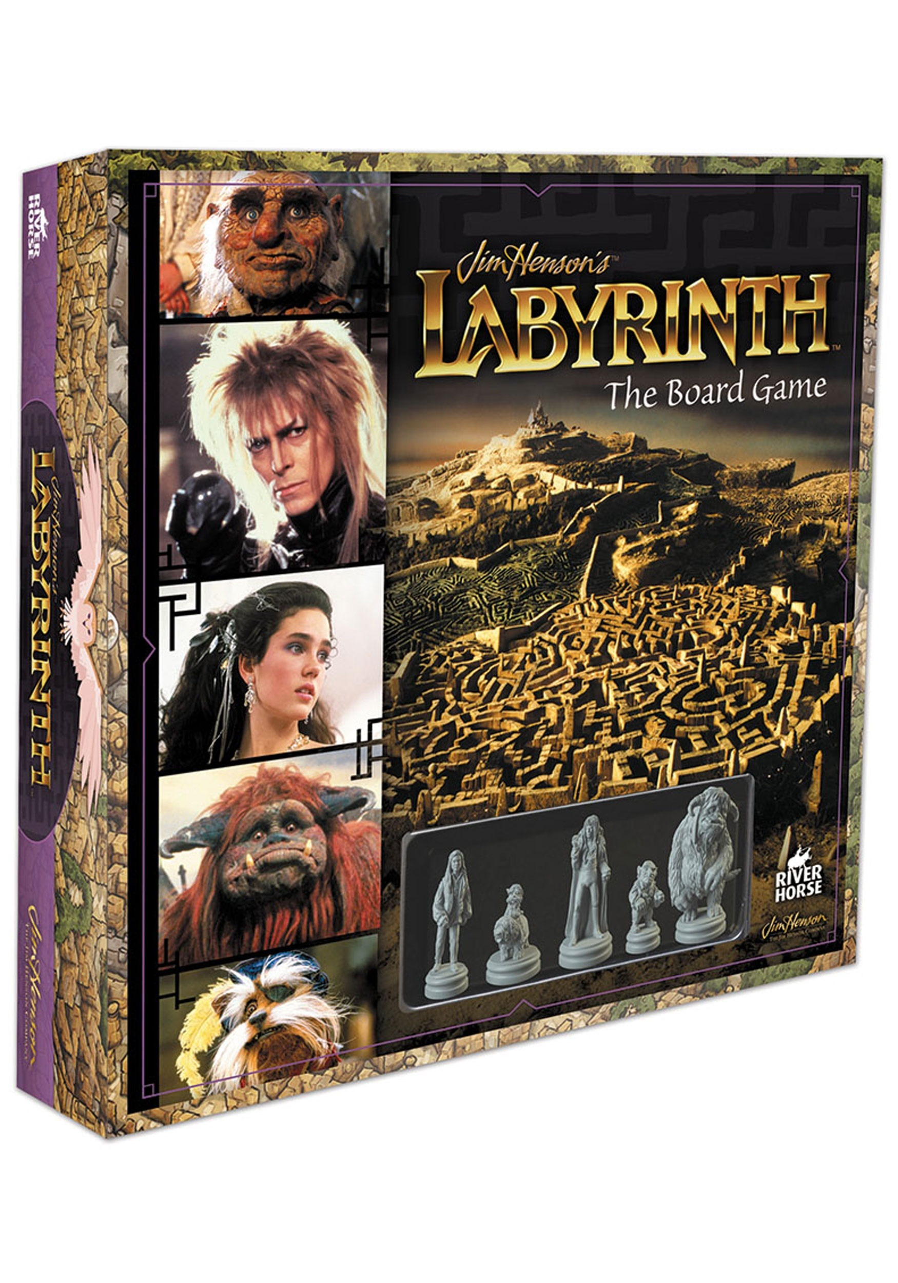 Labyrinth_The_Board_Game