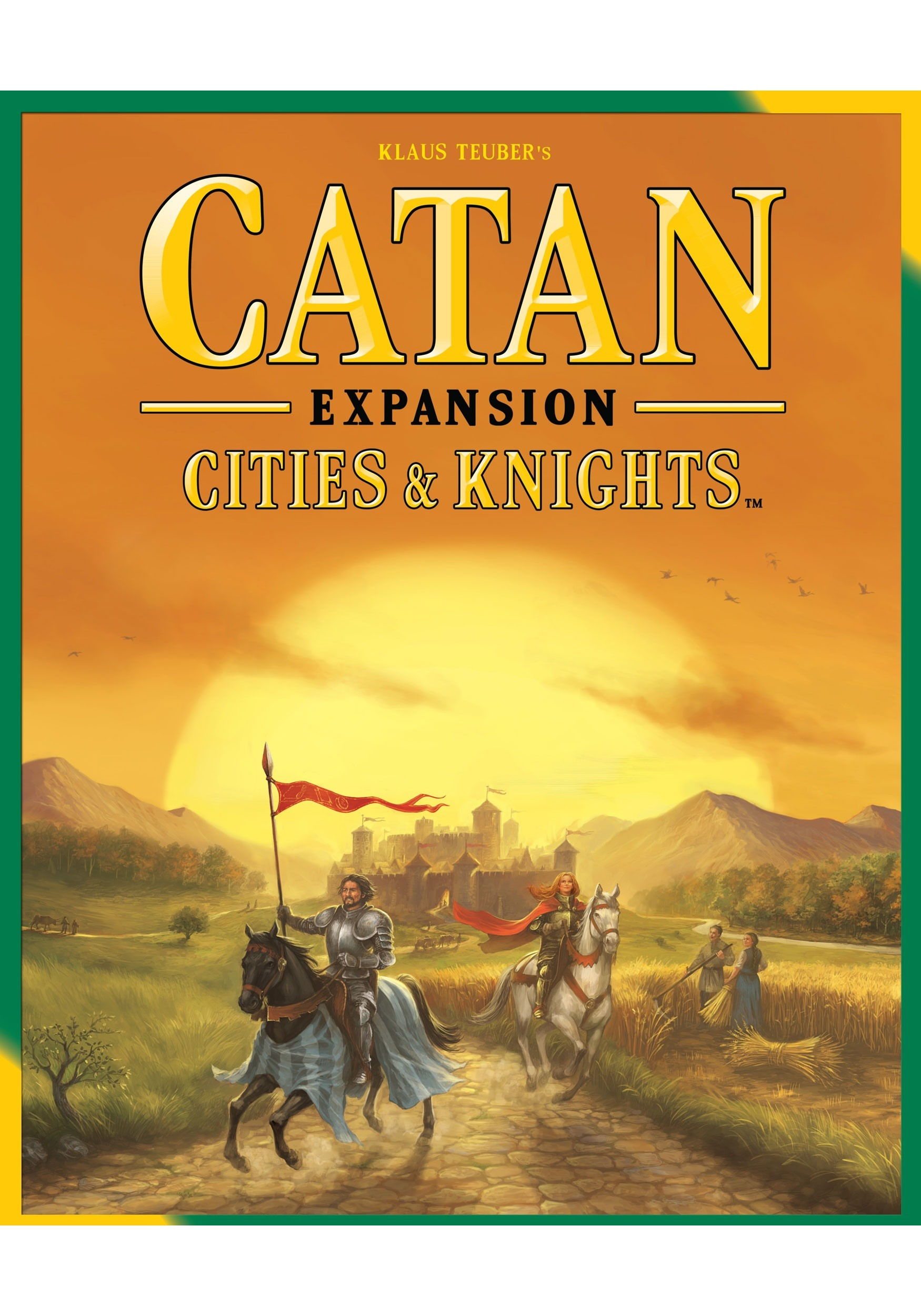 Cities_and_Knights_Game_Catan_Board_Game_Expansion