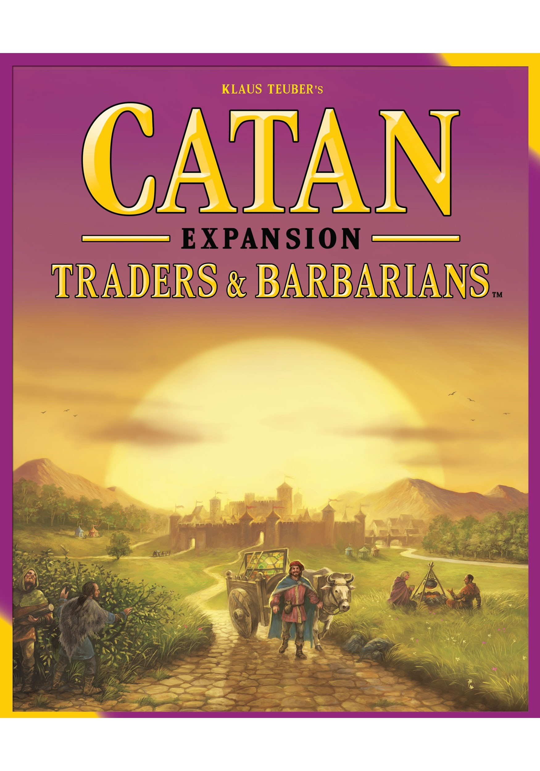 Traders_and_Barbarians_Catan_Board_Game_Expansion