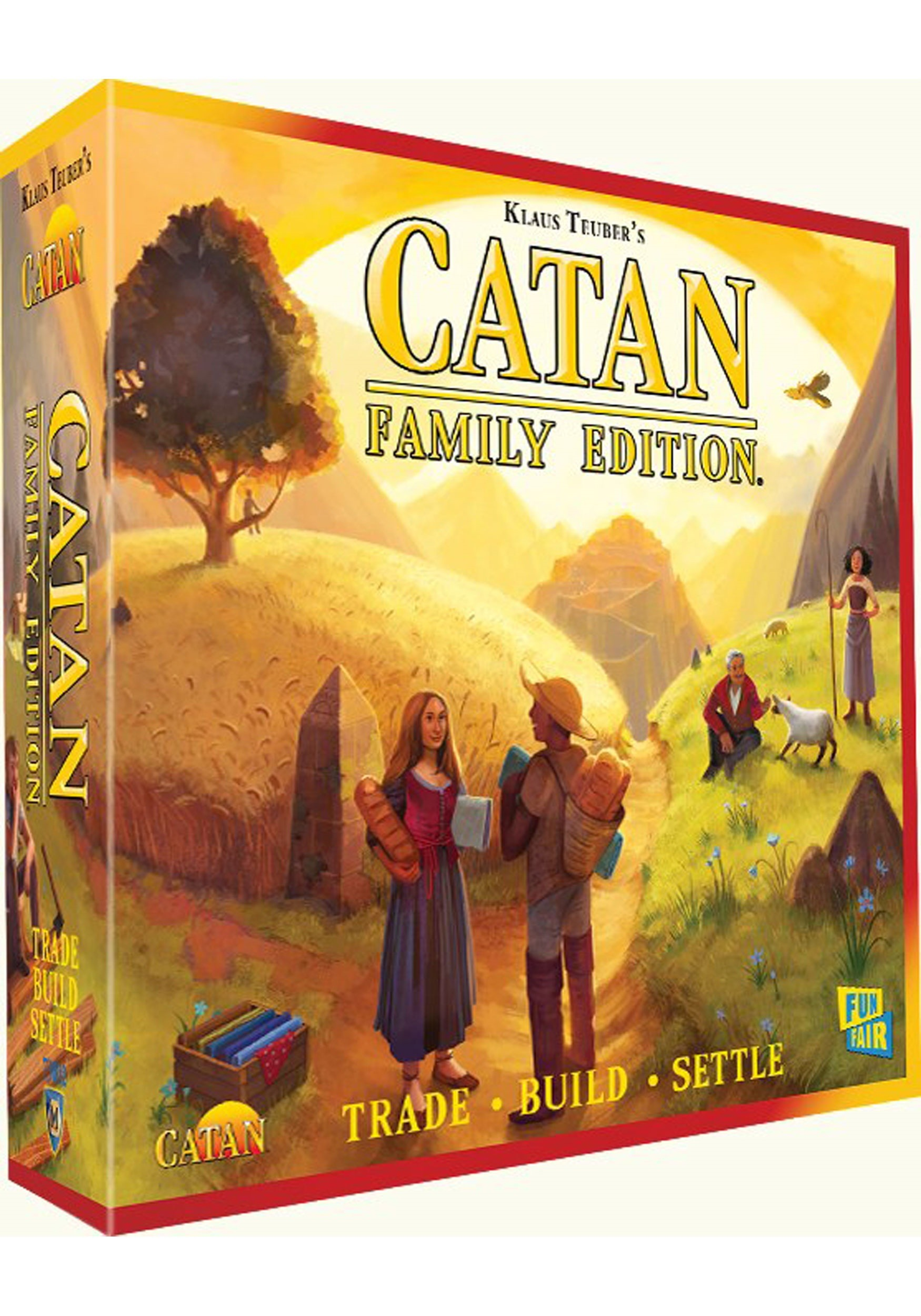 Catan_Family_Edition_Board_Game