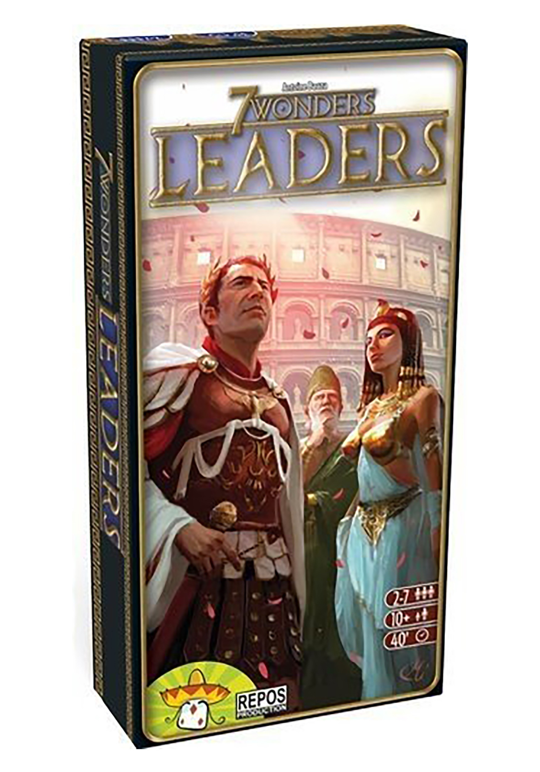 Leaders_7_Wonders_Board_Game_Expansion