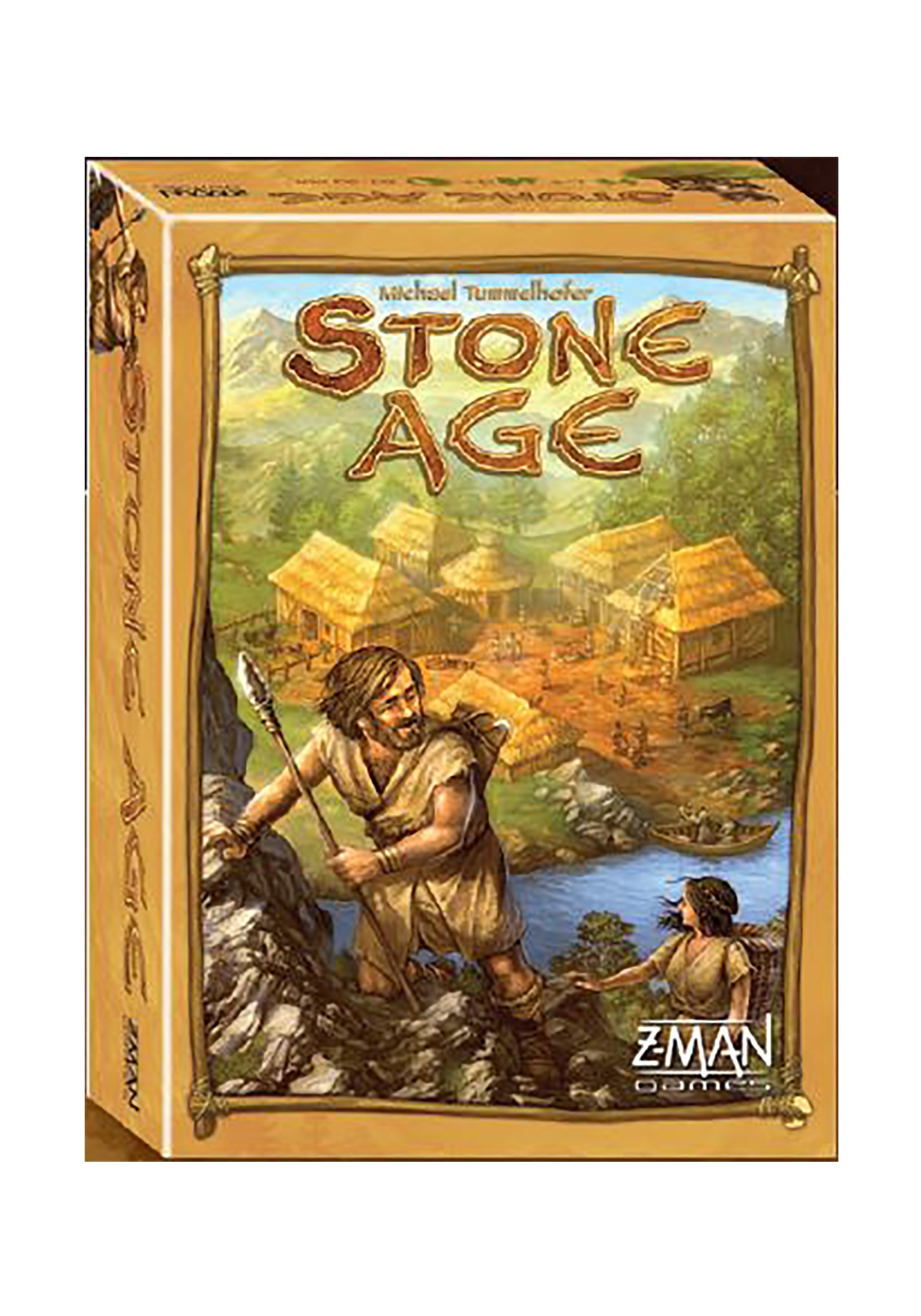 Stone_Age_Srategy_Game