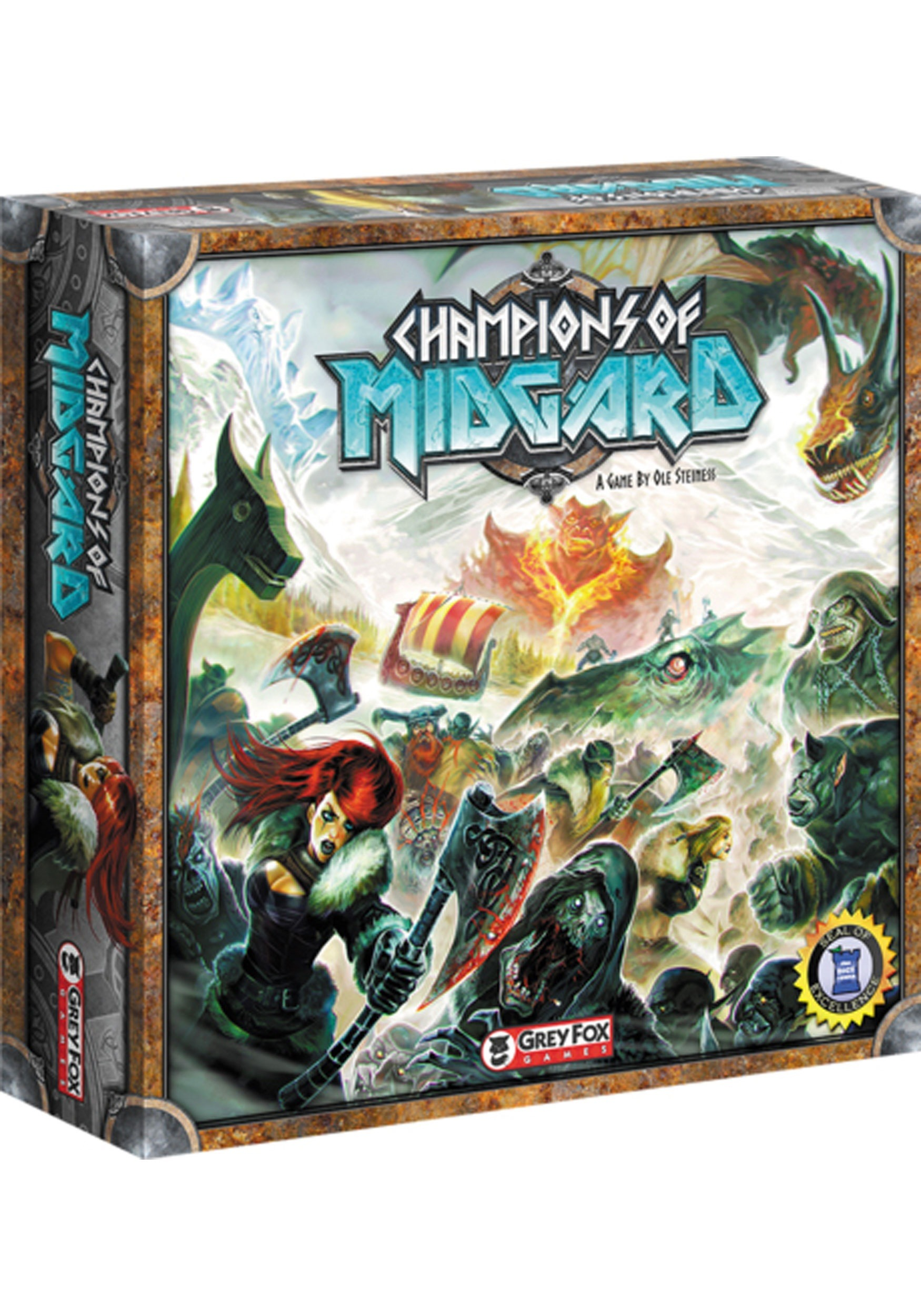 Champions_of_Midgard_Board_Game