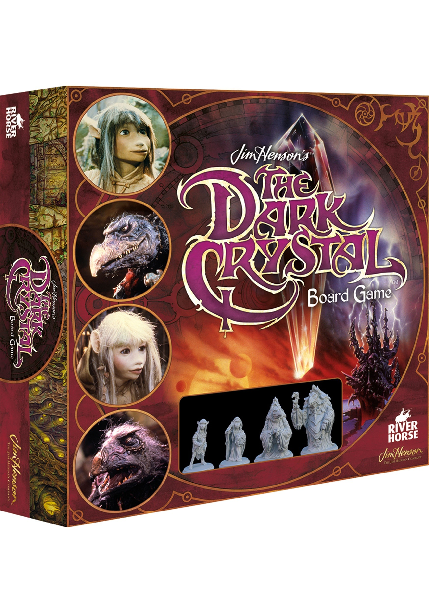 Jim_Henson`s_The_Dark_Crystal_The_Board_Game
