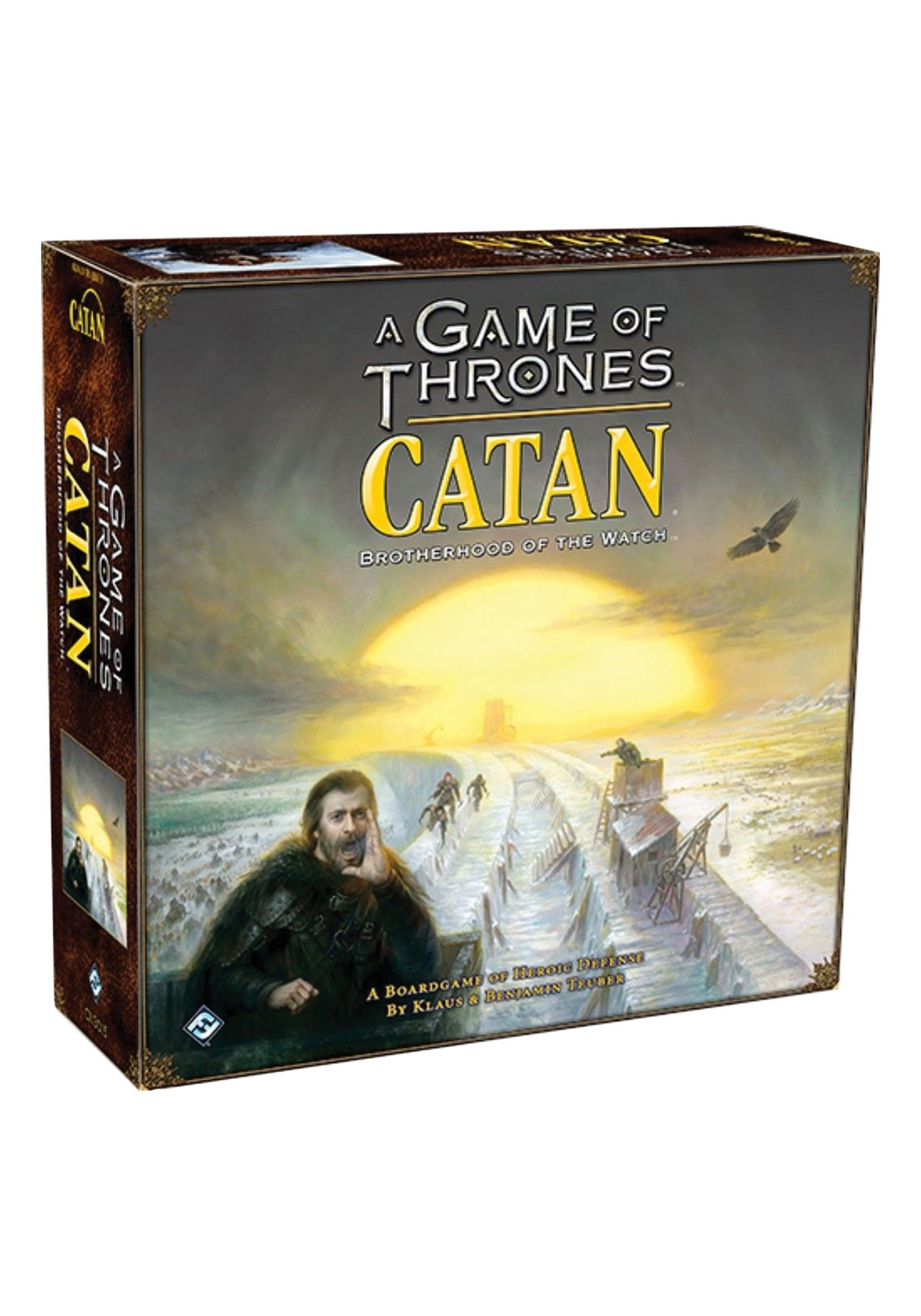 A_Game_of_Thrones_Catan_Brotherhood_of_the_Watch_Board_Game