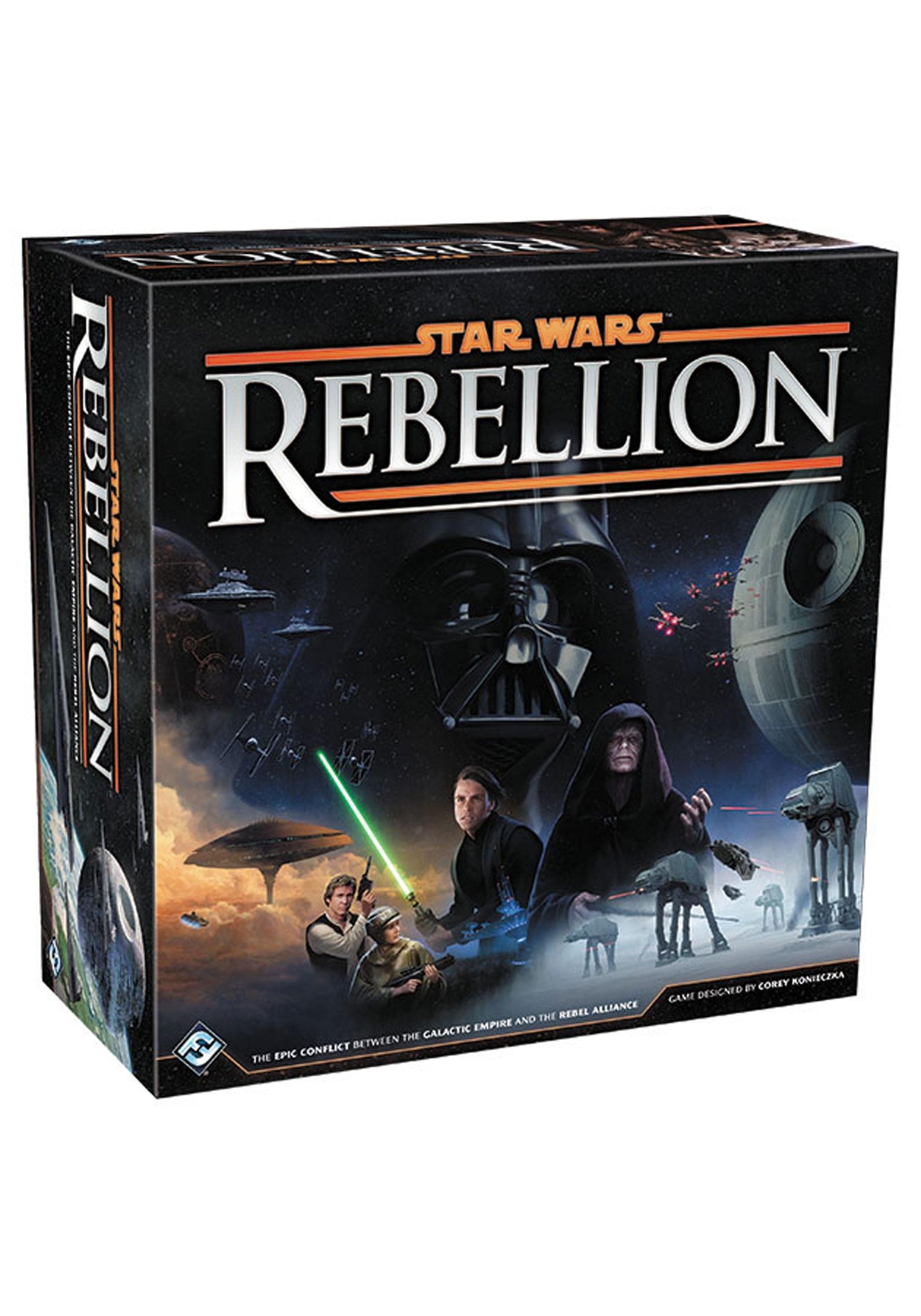 Star_Wars_Rebellion_Board_Game